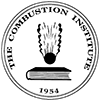 Combustion Institute